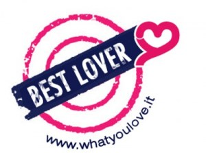 What You Love, il blog delle passioni in movimento