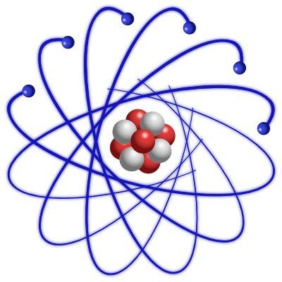 Il logo della distribuzione Scientific Linux sviluppata da CERN e FermiLab