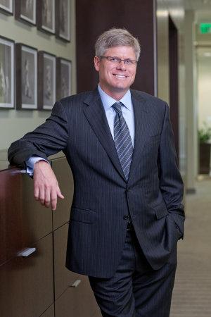 L'amministratore delegato di Qualcomm Steve Mollenkopf (Foto cortesia Qualcomm. Tutti i diritti riservati)