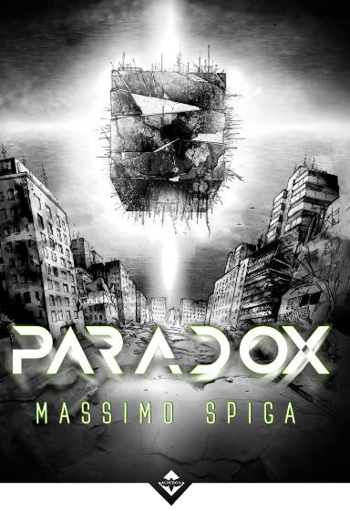 Paradox di Massimo Spiga