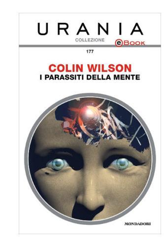I parassiti della mente di Colin Wilson