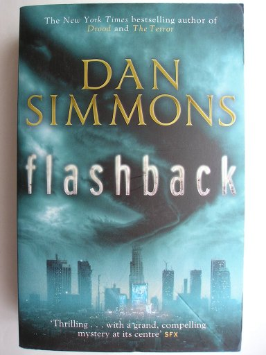 Flashback di Dan Simmons