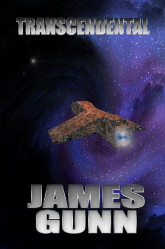 Oltre l'ignoto di James Gunn (edizione americana)