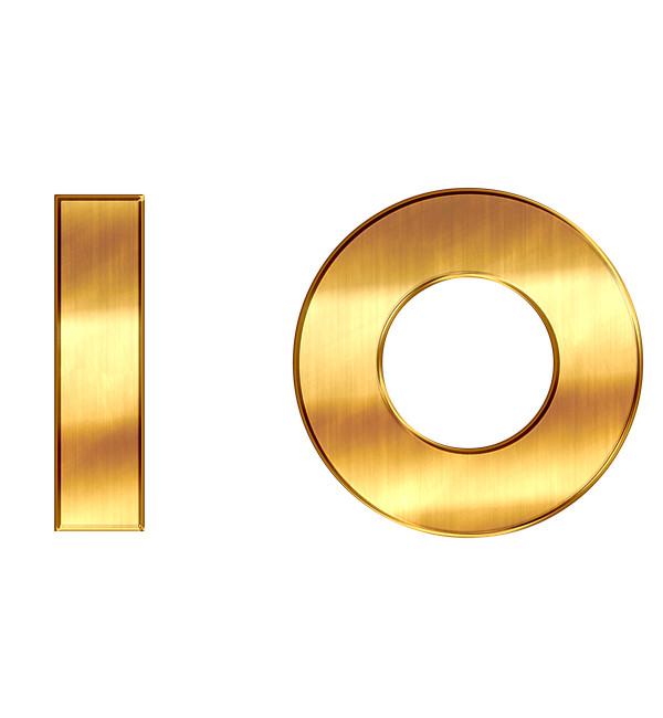 10 anni di blog NetMassimo